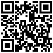 百度网盘活动 (免费领会员啦)-奇享网