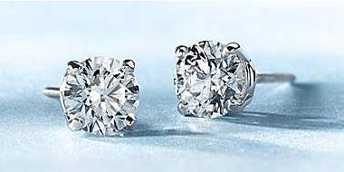 Blue Nile精选钻石、彩色宝石、珍珠首饰等网络星期一优惠